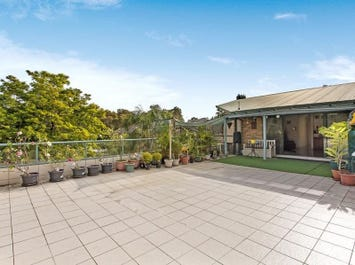 10/1 Bailey Street, Westmead, NSW 2145