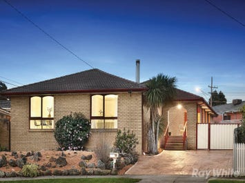 11 Chepstow Court, Noble Park North, Vic 3174
