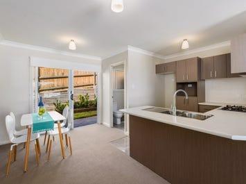 41 Banksia Drive, Kiama, NSW 2533