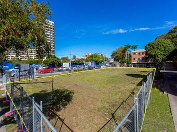 124 Marine Parade, Southport, Qld 4215