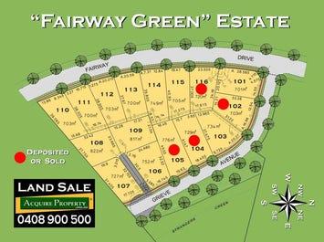 12 Fairway Drive, Kellyville, NSW 2155
