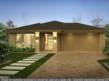 Lot 69a Dean St, Casino, NSW 2470