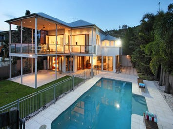 109 Fifth Ave, Windsor, Qld 4030