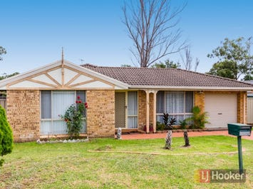 78 Beaconsfield Road, Rooty Hill, NSW 2766