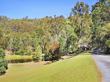 14 Silver Wattle Ct, Tallai, Qld 4213