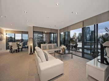 49/8 Goodwin Street, Kangaroo Point, Qld 4169