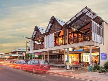 14 Bay Street, Byron Bay, NSW 2481