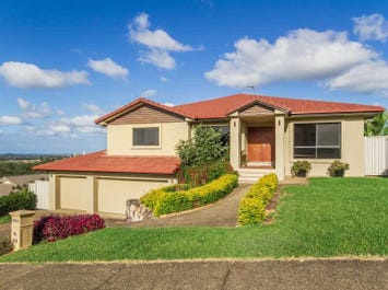 68 Cordyline Drive, Reedy Creek, Qld 4227