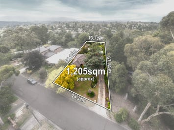 4 Hayward Court, Vermont, Vic 3133