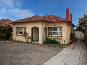 108 Wood Street, Preston, Vic 3072