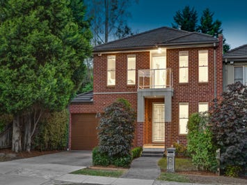 37 Woodhouse Road, Doncaster East, Vic 3109