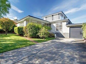 15 Chifley Street, Kings Meadows, Tas 7249