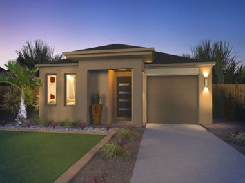 LOT1257 SPEARWOOD RISE, Cranbourne, Vic 3977