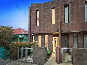 23 Griffiths Street, Richmond, Vic 3121