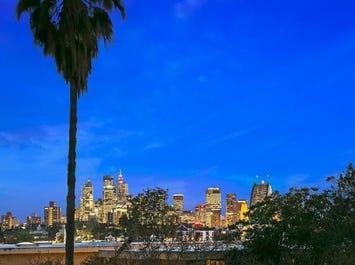 5/26 Aubin Street, Neutral Bay, NSW 2089