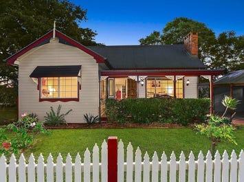 2 Ettlesdale Road, Elderslie, NSW 2570