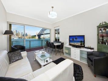 4/73 Kirribilli Avenue, Kirribilli, NSW 2061