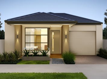 Lot 836 Twain Way, Plumpton, Vic 3335