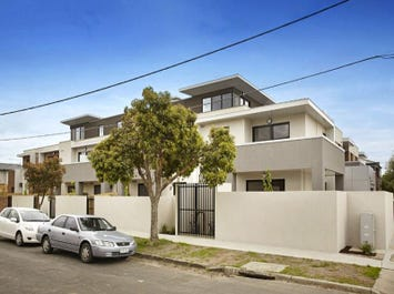 G03 & 202/172-174 Rupert Street, West Footscray, Vic 3012