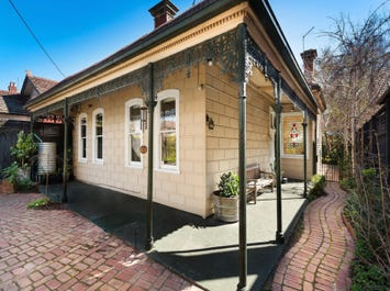 237 Barkly Street, St Kilda, Vic 3182