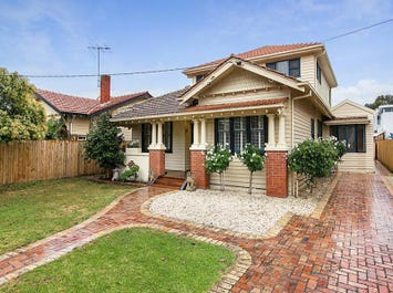 9 Lubrano Street, Brighton East, Vic 3187