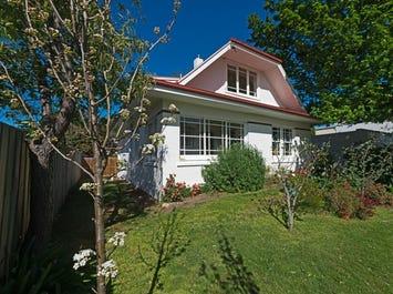 12 Beechworth Road, Sandy Bay, Tas 7005