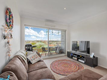 13/378 Bowen Terrace, New Farm, Qld 4005