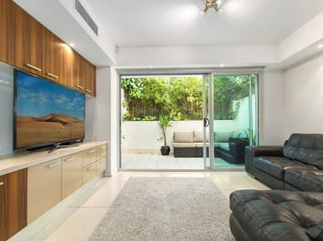 3/162 Brook Street, Coogee, NSW 2034