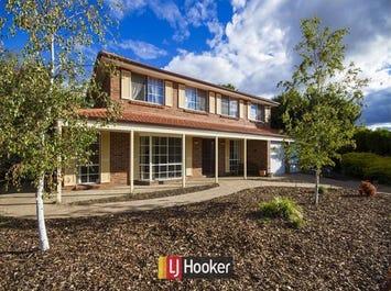 7 Redwood Avenue, Jerrabomberra, NSW 2619