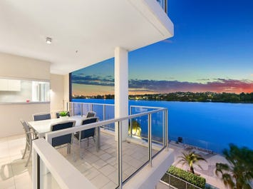 35-37 Harbour Road, Hamilton, Qld 4007