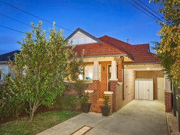 24 Sunnyside Grove, Bentleigh, Vic 3204
