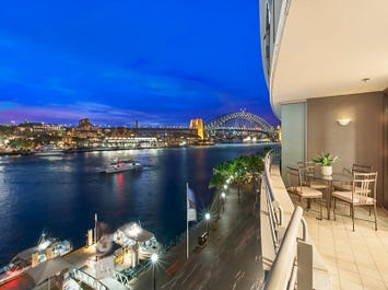 33/5 Macquarie Street, Sydney, NSW 2000