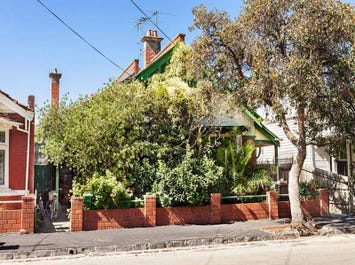 80 &amp; 82 Chaucer Street, St Kilda, Vic 3182