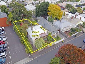 64 Weller Street, Geelong West, Vic 3218