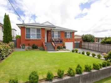 10 Henrietta Grove, West Launceston, Tas 7250