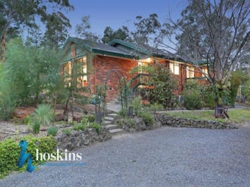 10 Hodson Road, Warrandyte, Vic 3113