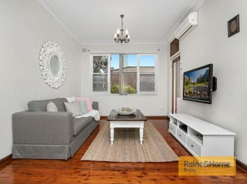 3/28 Monomeeth Street, Bexley, NSW 2207
