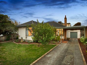19 Wamba Road, Bentleigh East, Vic 3165