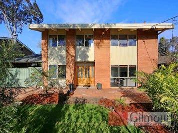 19 Roxborough Park Road, Baulkham Hills, NSW 2153