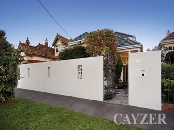 86 Nimmo Street, Middle Park, Vic 3206