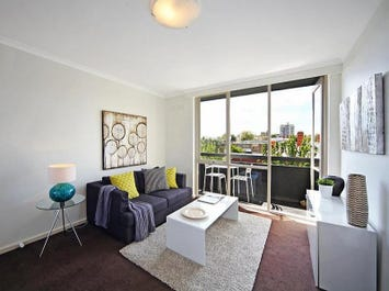 7/229 Williams Road, South Yarra, Vic 3141