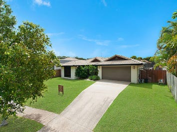 229 University Way, Sippy Downs, Qld 4556