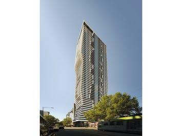 1B & 2B/80 A'Beckett Street, Melbourne, Vic 3000