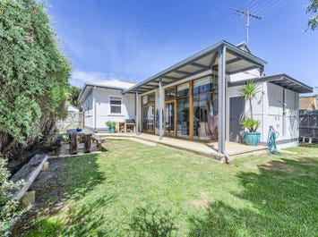 58 Buckleys Road, Point Lonsdale, Vic 3225