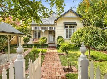 14 Elster Avenue, Elsternwick, Vic 3185