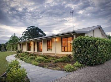 96 Dicksons Road, Jilliby, NSW 2259