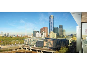 108 Flinders Street, Melbourne, Vic 3000