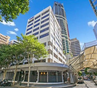 10 Felix Street, Brisbane City, Qld 4000
