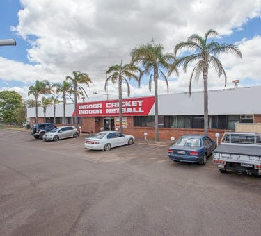 29  Spencer Street, Harristown, Qld 4350