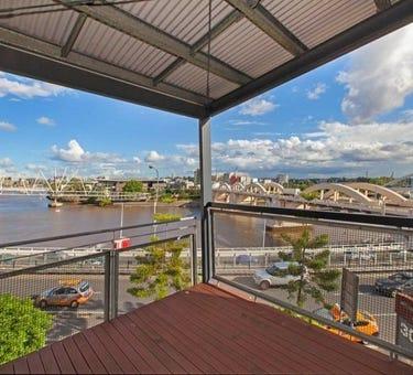 309 North Quay, Brisbane City, Qld 4000